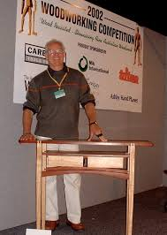 Fine Woodworking Magazine Australia by Dovetailed Hall Table Finewoodworking