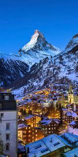 the 25 best zermatt ideas on pinterest alps switzerland