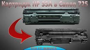 canon printer manuals borges emanual for canon printer