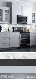 1000 ideas about slate appliances on pinterest 11 best appliance craz images on pinterest kitchens kitchen ideas