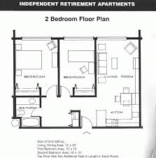 2 bedroom studio floor plan savae org