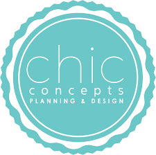 certified wedding planner amazing certified wedding planner chic concepts certified wedding