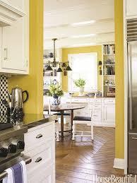 Hardwood Floor Kitchen by 226 Best Kitchen Floors Images On Pinterest Kitchen Kitchen