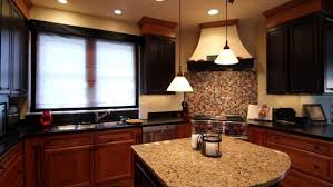 kitchen remodeling idea kitchen remodel ideas plans and design layouts hgtv
