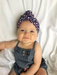 baby headwraps fuchsia wrap baby wrap floral wrap baby