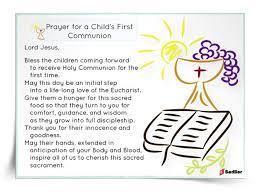 25 unique communion prayer ideas on eucharistic
