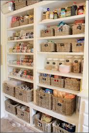 organizing kitchen pantry ideas pantry home design ideas