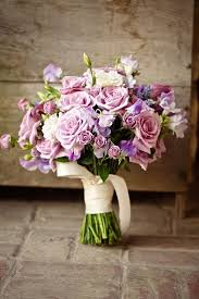 Wedding Flowers M Amp S 924 Best Purple U0026 Lavender Wedding Flowers Images On Pinterest