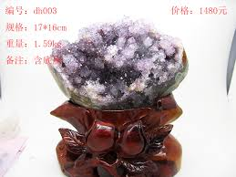 cheap amethyst geode cathedral find amethyst geode cathedral