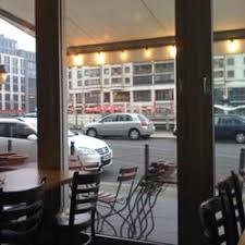 molekularküche berlin guten morgen franz cafes am weidendamm 1 a mitte berlin