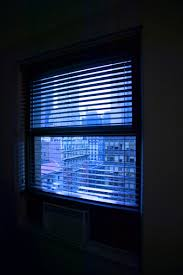 Pella Between The Glass Blinds How To Change The Blinds On Your Pella Window Hunker