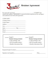 end user license agreement template corporate purchase aspose