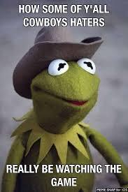 Cowboy Haters Memes - cowboys haters how bout them dallas cowboys pinterest