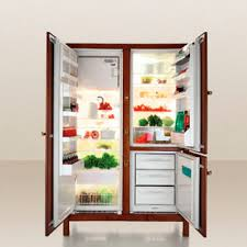 storage cabinet for kitchen 3a meneghini