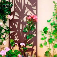 Climbing Plant Supports - buy climbing plant supports