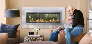 spark modern fires spark modern fires offers the best selection