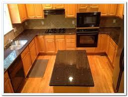 tan brown granite countertops home and cabinet reviews