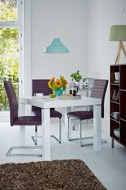 69 best delicious dining rooms images on pinterest dining tables