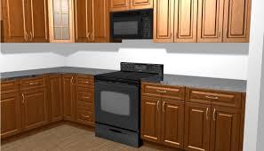 kitchen designer vancouver kitchen kitchen design showroom delight christopher u0027s bath and