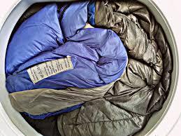 Coleman Multi Comfort Sleeping Bag Best Kids Sleeping Bags Reviewed And Tested In 2017 Thegearhunt