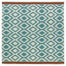 area rug square roselawnlutheran