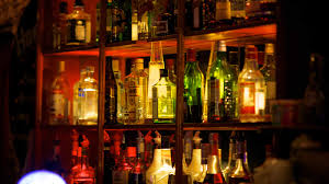 alcoholic drinks wallpaper amazing images and photos of kuredu maldives