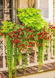 planters marvellous railing planter boxes railing planter boxes