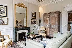 Home Interior Blogs Hip Paris Blog Paris Style Secrets To Decorating Like A Parisian