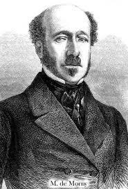 Élections législatives françaises de 1857