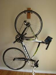 9 ways to store a bike indoors core77