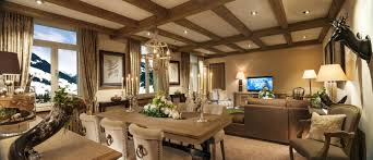 trend most luxurious living rooms cool and best ideas 2150