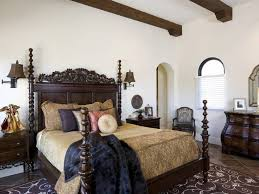Spanish Style Bedrooms Bedroom In Spanish Bedroom Spanish Rooms Property Interior Home
