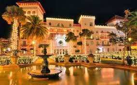 hotel hd images india s most expensive and luxurious hotels hadlines