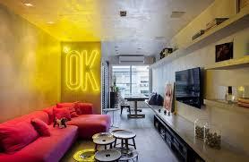 Storage Ideas Small Apartment Creative Storage Ideas For Small Apartment Which Suitable For You