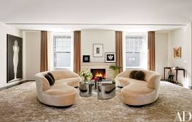 interior designing a superlative approach to remodel your the top pieces interior designers are shopping for now