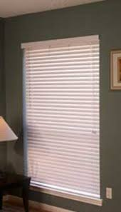 Energy Efficient Vertical Blinds Faux Wood Blinds U0026 Shades You U0027ll Love Wayfair Ca
