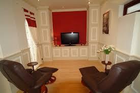 garage conversion apartment 4256x2848 graphicdesigns co