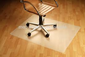 Desk Floor Mat Clear 30 Unique Clear Chair Mat High Quality Chairs Collection