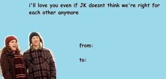 funny valentines day cards tumblr harry potter quotes wishes for