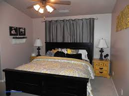 black white and yellow bedroom grey yellow bedroom ideas trends including fabulous black white gray