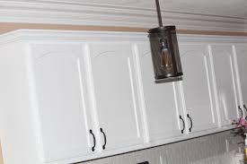 white oak wood grey shaker door milk paint for kitchen cabinets