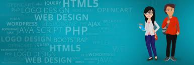 best web design and development company in kolkata