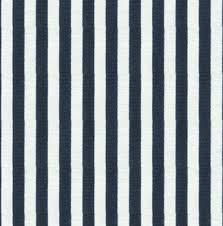 Jans Awning Products Kate Spade Grosgrain Stripe Fabric Urban American Dry Goods Co