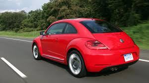 2017 volkswagen beetle overview cars 2015 volkswagen beetle 1 8t review notes autoweek