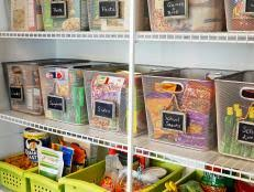 organizing ideas for kitchen 29 clever ways to keep your kitchen organized diy
