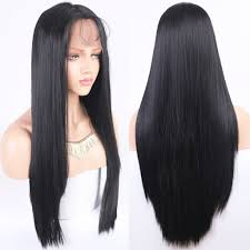 black women with 29 peice hairstyle glamorous women black long wig black friday discount over 29 free