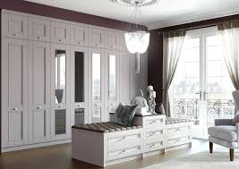 Ready Assembled White Bedroom Furniture Built In Furniture Bedroom Assembled Bedroom Furniture Uk