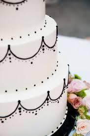 Wedding Cake Genetics Pin By Marcy Sia On Wedding Diy Pinterest