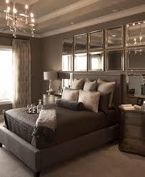 mirrored headboard bedroom set best 25 mirror headboard ideas only