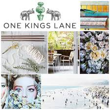 One Kings Lane Home Decor by Home Decor Archives Stores Like Anthropologie